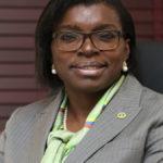 Mrs Arinola Kola-Daisi sheds light on Retail banking in Skye Bank
