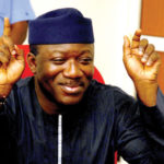 Fayemi wins Ekiti APC Governorship ticket