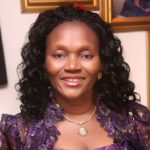 In project Alert we say no to Violence against women – Josephine Effah Chukwuma