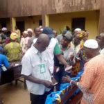 Lagos APC: Ifako-Ijaiye, Agege congresses end in Chaos