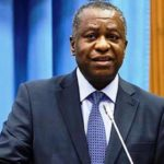 Nigeria's Foreign affairs minister Onyeama explains why he conducted parallel congress in Enugu